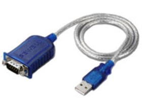 USB To Serial Port Adapter